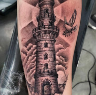 Sams lighthouse.jpg