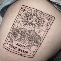 Jasmine tattoo 2.JPG