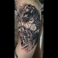 Ryan tattoo 10.jpg