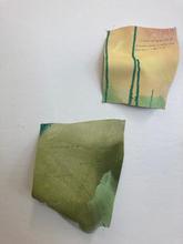My Type of Tiles Series