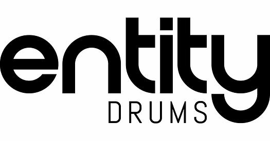 Entity logo.jpg