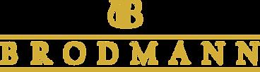 Brodmann_Logo_Gold_vectorized.png