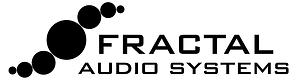 FAS_logo_full.png