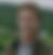 Screen Shot 2018-10-29 at 5.04.21 PM.png