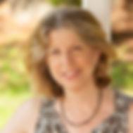 Susan Arterian.jpg