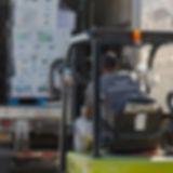 OLIVIA POP-UP.jpg