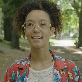 Nikki Bio Pic.jpg