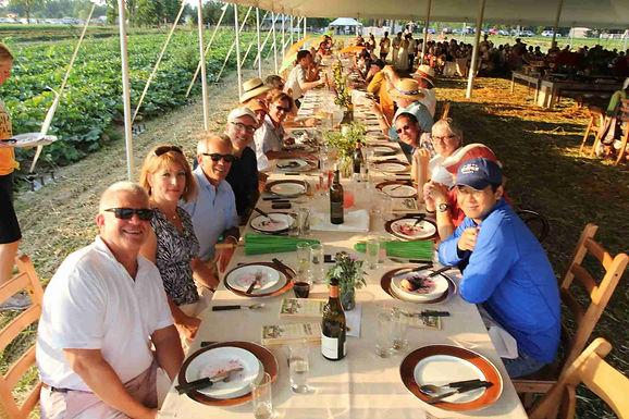 noah_farm_to_table_dinner.jpg