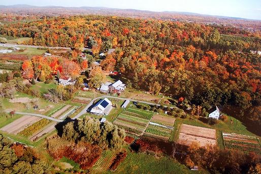 Aerial Photo of Four Winds Farm.jpg