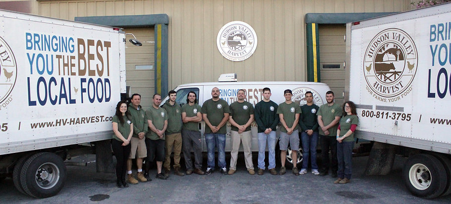 hudson valley harvest team.jpg