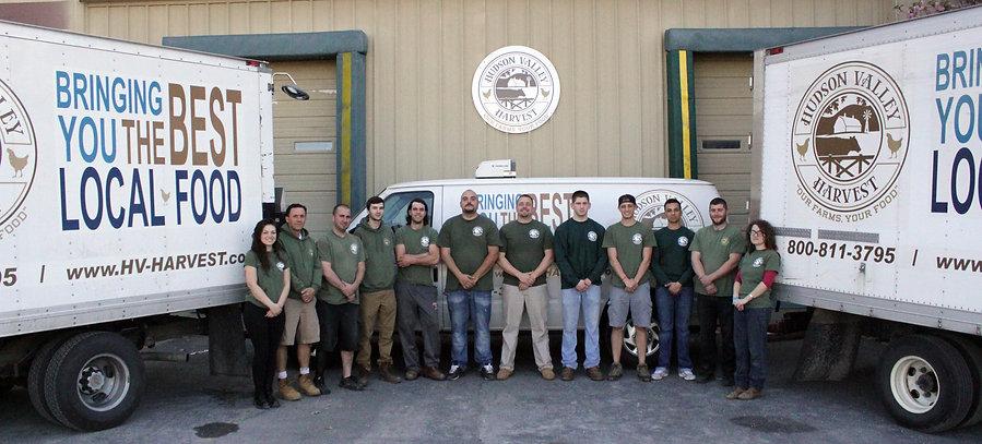 hudson valley harvest team.jpg