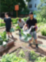 Ray photo-kids in garden 2.png