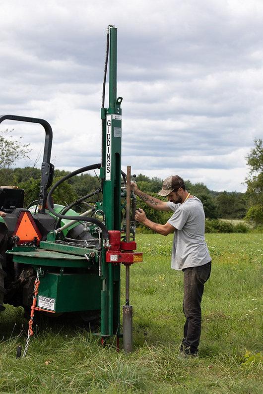 soil coring 1.jpeg