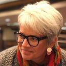 Annette Nielsen.jpg
