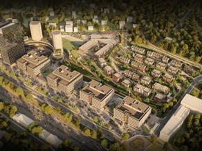 """Стандарта """"BREEM"""" в инвестиционното строителство и ползите за общността и региона в който живеем"""