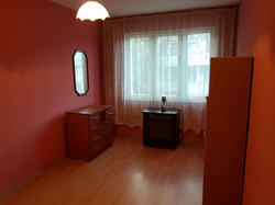 Апартамент, 77 кв. м.