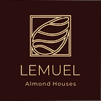 lemuel-almond-houses-web-eng.png