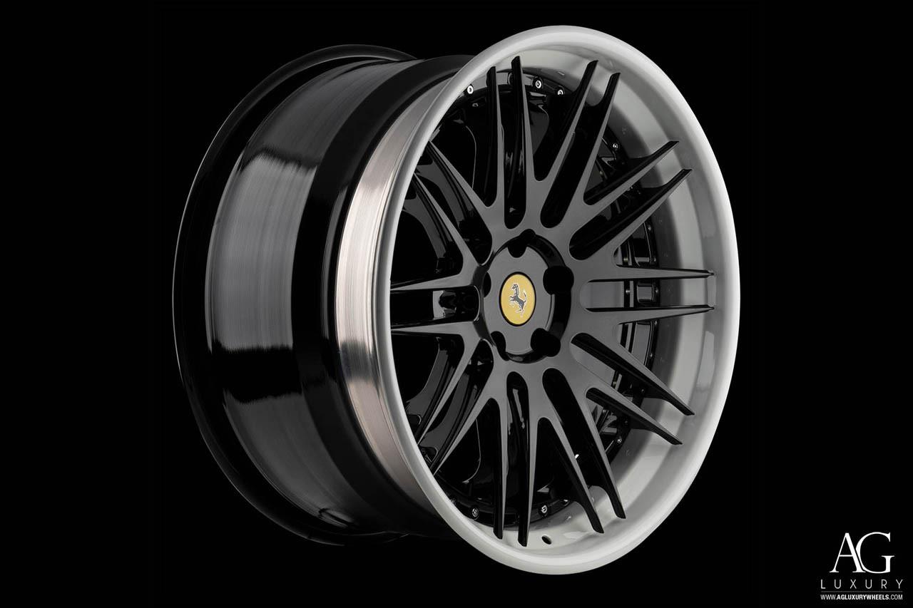 agluxury-wheels-agl10-gloss-black-white-