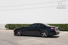 mercedes-sl-550-agl15-brushed-grigio-6.j