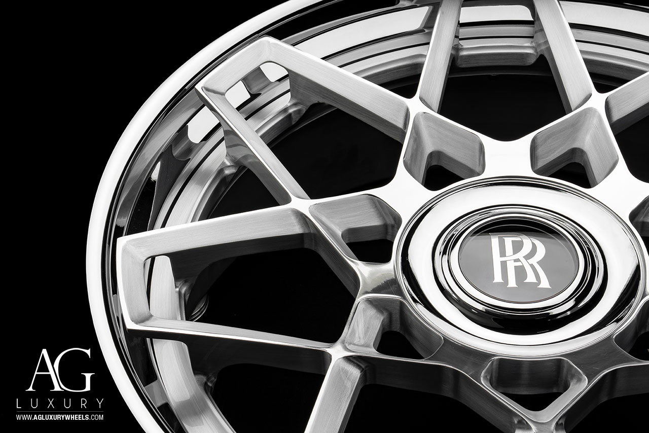 agluxury-wheels-agl55-polished-face-brus