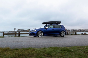 VW GOLF R _ AG M632.jpg