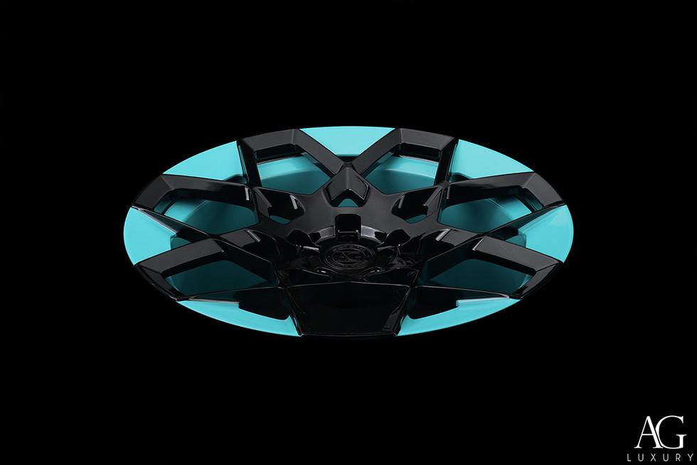 agl-aero55-gloss-black-tiffany-blue-flange-agluxury-wheels-03.jpg