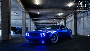 dodge-challenger-agl24-smoked-mirror-10.