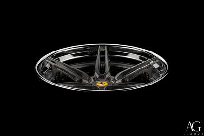 agl69-spec3-brushed-grigio-chrome-lip-agluxury-wheels-03.jpg