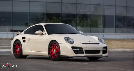 Porsche997turbo _ AG F510.jpg