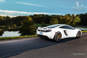 mclaren-mp4-12c-agl15-brushed-polished-b