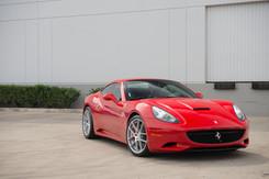 Ferrari F550 _ AG M510.jpg