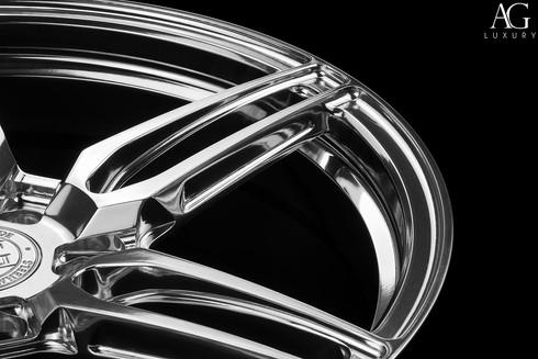 agl69-polished-clear-monoblock-agluxury-wheels-08.jpg