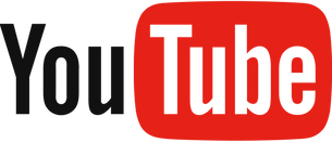 1280px-YouTube_Logo.svg.png