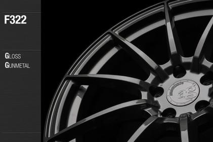 avant-garde-ag-wheels-f322-gloss-gunmeta