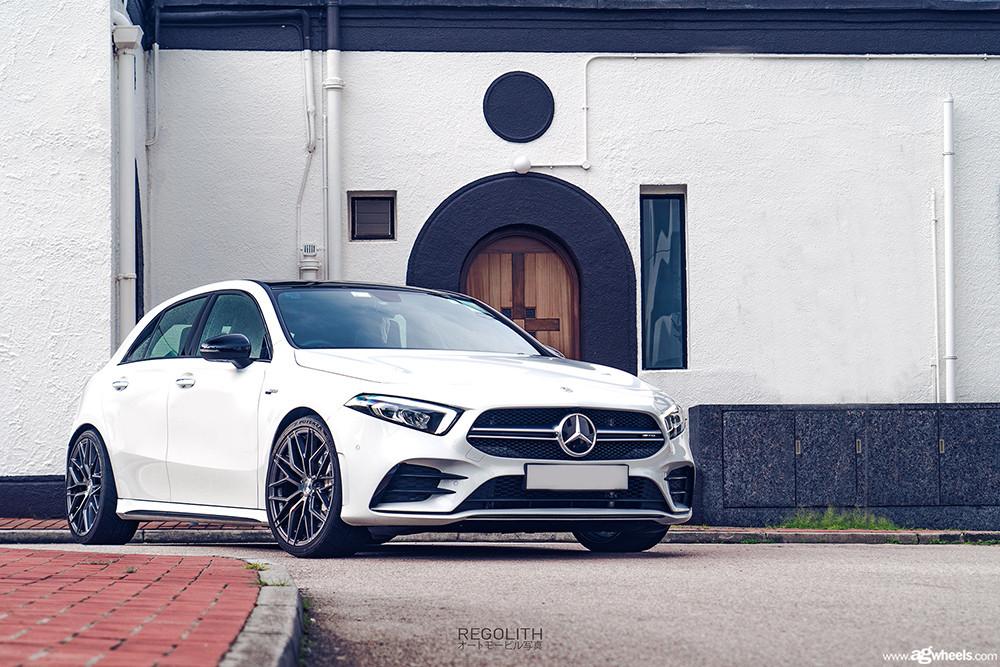 Mercedes-Benz A35 AMG | AG M520R 4.jpg