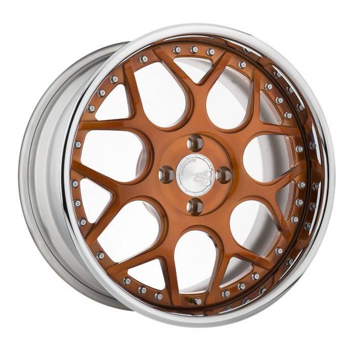 F210-Brushed-Iridium-Copper-1000-700x700