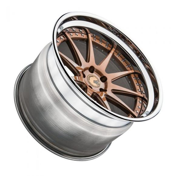 F520-Brushed-Antique-Copper-SPEC1-lay-10