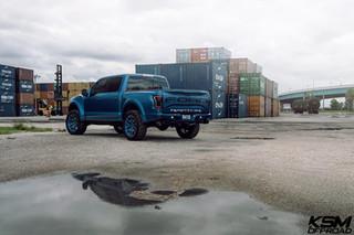 AG-KSM-KSM03-MC-Blue-Ford-Raptor-09.jpg
