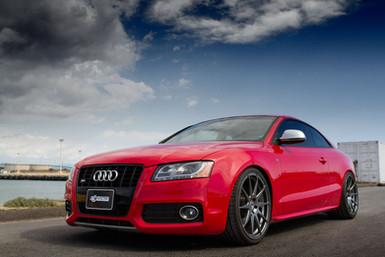 Audi S5 _ AG F320.jpg