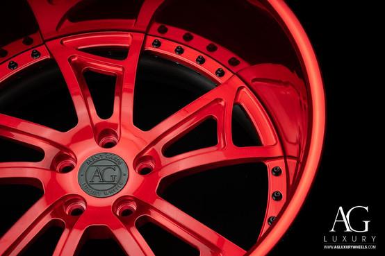 agluxury-wheels-agl24-standard-brushed-c