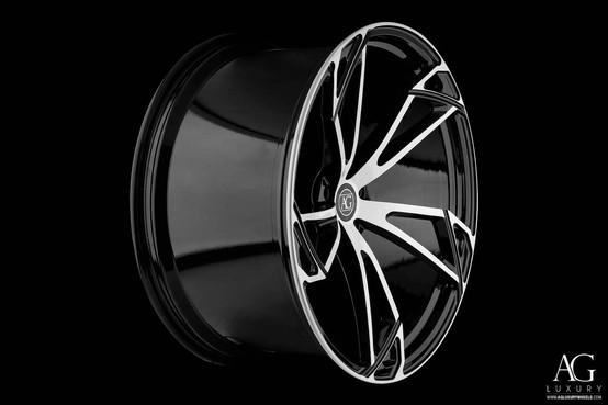 agluxury-wheels-agl47-monoblock-two-tone