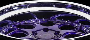 ag_f111_purple_2.jpg