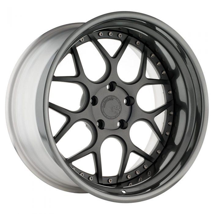 F210-RS-Technica-Titanium-1000-700x700.j