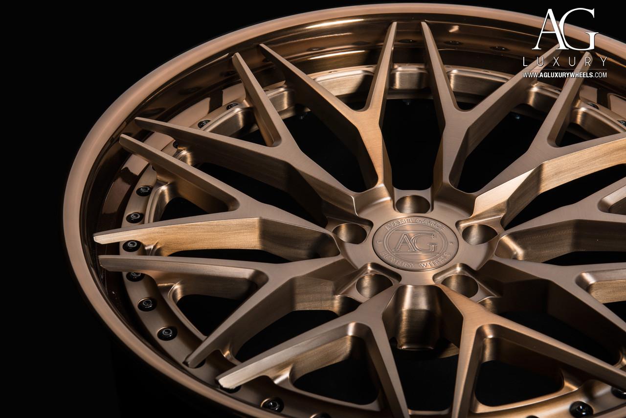 agl40-spec3-matte-brushed-antique-bronze