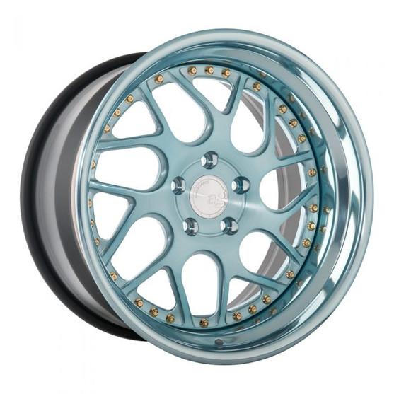 F111-Brushed-Frozen-Blue-1000-700x700.jp