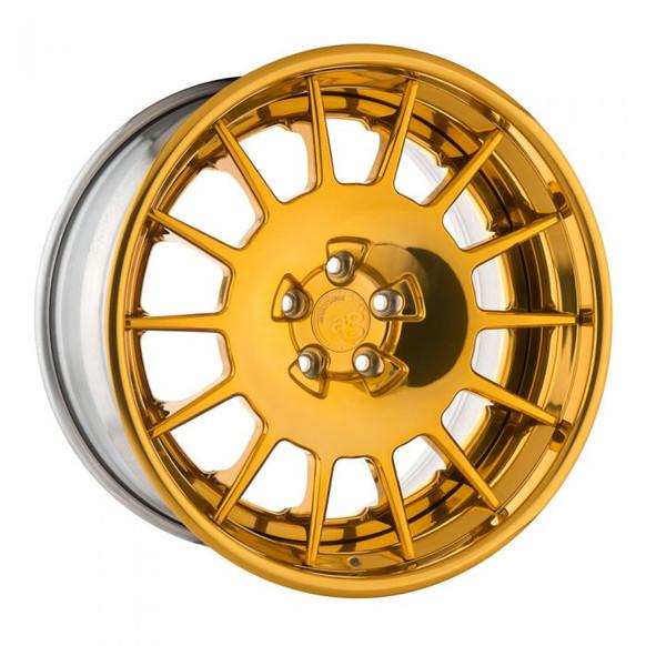 F562-Gold-Bullion-SPEC3-1000-700x700.jpg