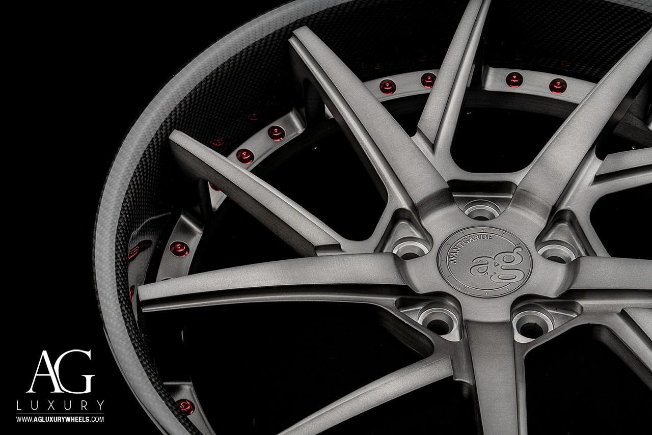 agluxury-wheels-agl52-spec2-matte-brushe