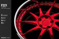 avant-garde-ag-wheels-f221-polished-cand