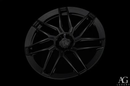 agl35-gloss-black-monoblock-aero-flange-agluxury-wheels-08.jpg