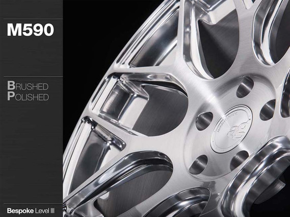 m590-brushed-polished-finishes.jpg
